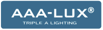 AAA-LUX aus den Niederlanden ist Weltführer in Sachen LED Großflächenbeleuchtung