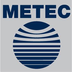 Kempf GmbH präsentiert sich 2015 auf der METEC in Düsseldorf