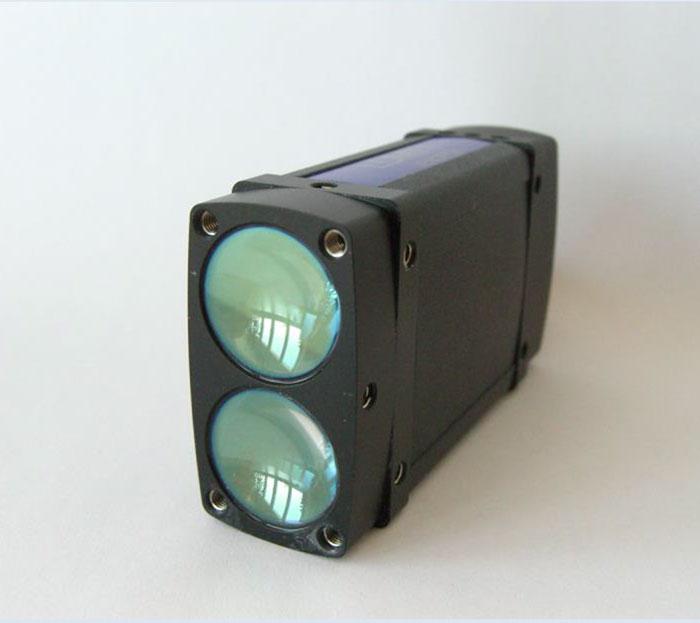LMC-J-0270