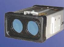 Laser Distanz Messgerät LMC-R-0093 für das Messen auf flüssigem Stahl