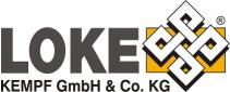 Kempf GmbH & Co. KG